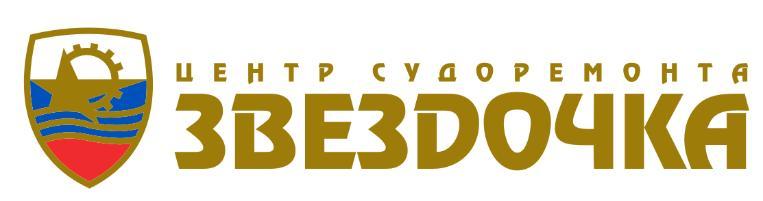 1A271A72-47F4-4781-9EEE-4761CBEDE2EB
