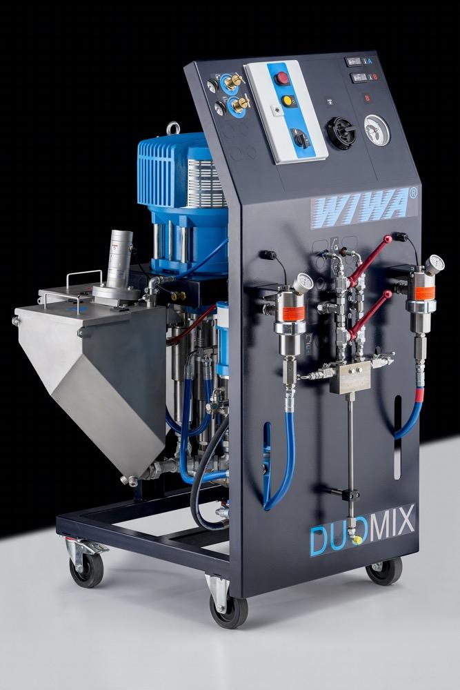 wiwa-Duomix-270