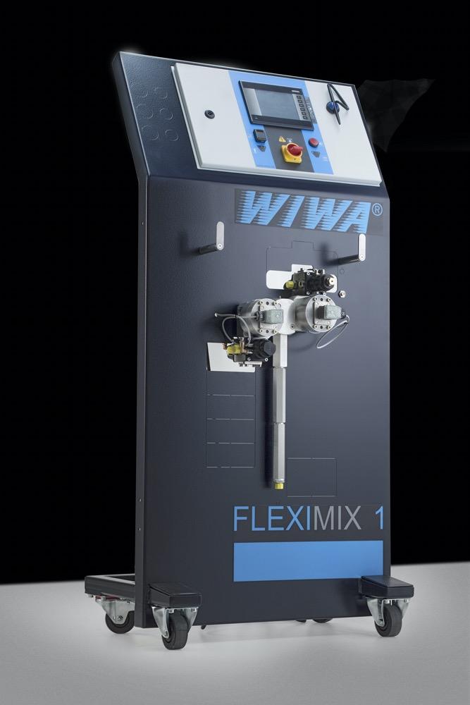 wiwa-Fleximix-1-hd