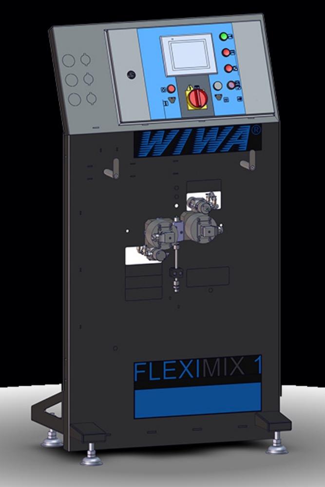 wiwa-fleximix_1_nd